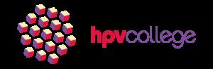 Logo HPV College