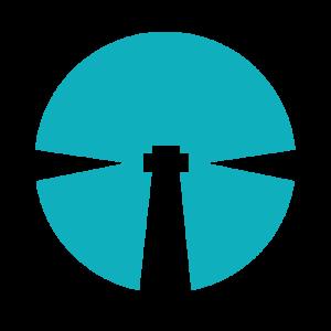 symbol MEDIBAY